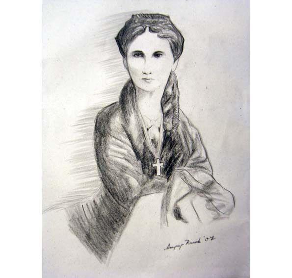 A 220 -  « ANNA ET LE ROI » OU L'HISTOIRE D'UNE IMPOSTURE.