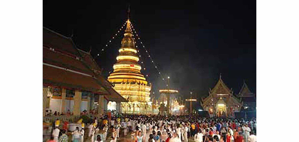 INSOLITE 19. DE L'USAGE « INSOLITE » DE LA LOI SUR LA CRIMINALITÉ INFORMATIQUE  EN THAILANDE ?