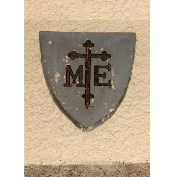 H15 -  LE 13 JANVIER 1810, L'ÎLE DE PHUKET EST INVESTIE PAR UNE FLOTTE BIRMANE SOUS COMMANDEMENT FRANÇAIS.