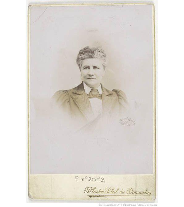 H17- L'OCCUPATION DE CHANTHABURI PAR LES FRANÇAIS, « UNE PAGE SOMBRE DE L'HISTOIRE DU SIAM » (1893-1905) .