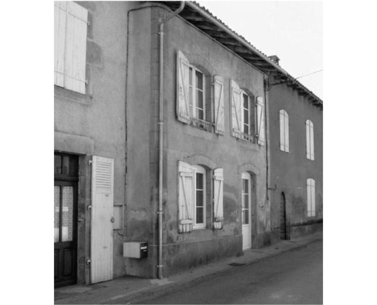 A 249- LA VIE DE CAMILLE NOTTON, L'ÉRUDIT CONSUL DE FRANCE AU SIAM IL Y A 100 ANS …VUE DE L'AUTRE CÔTÉ DU MIROIR