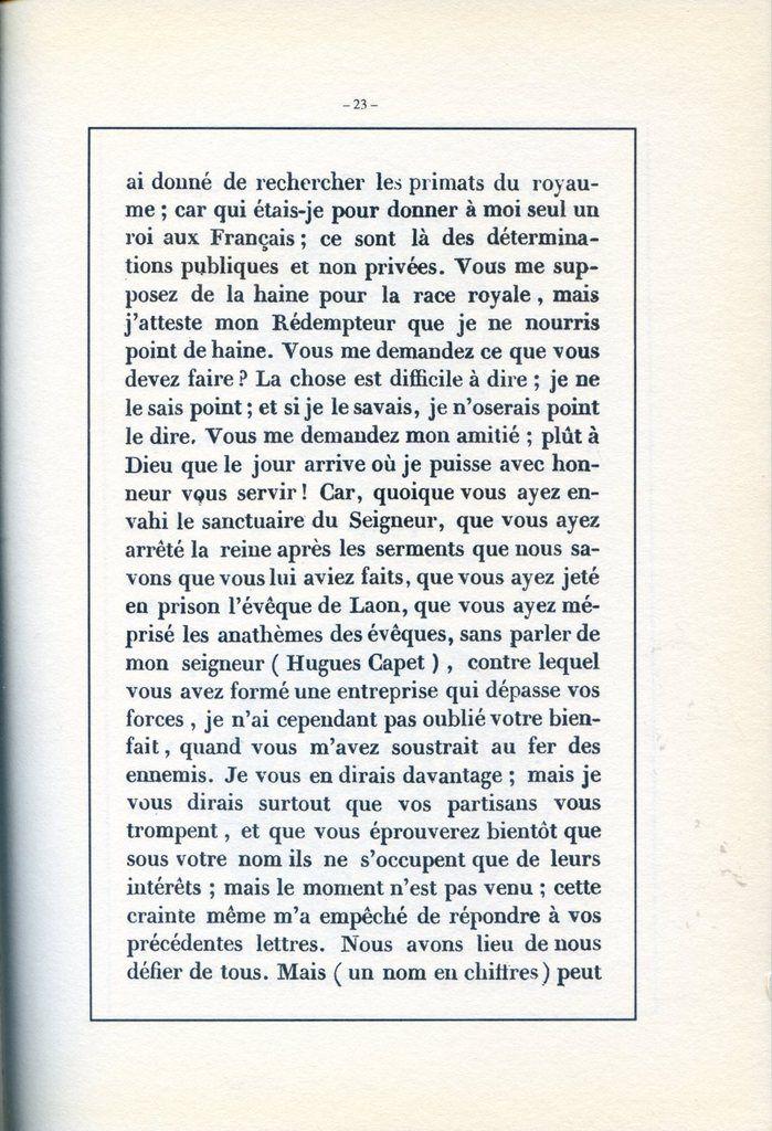 Album - la ville de Noyon ( Oise ), l'Histoire des villes de France, la ville de Noyon