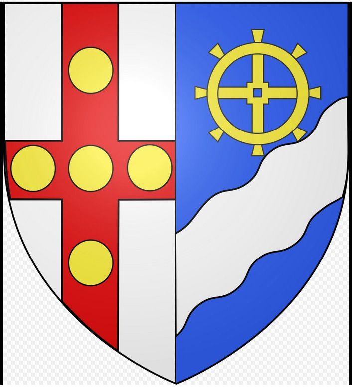 Album - le village de Longueil-Annel, son Histoire