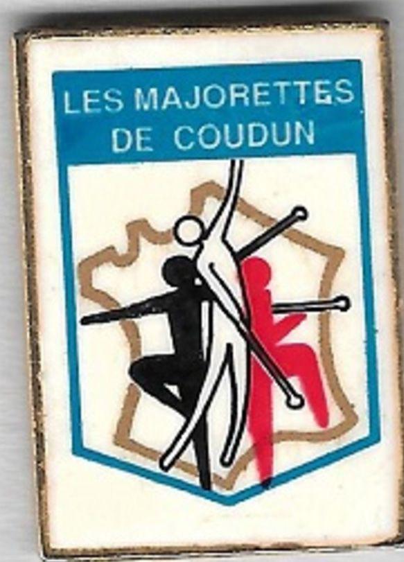Album - le village de Coudun ( Oise ), les majorettes, l'étoile, les gentianes
