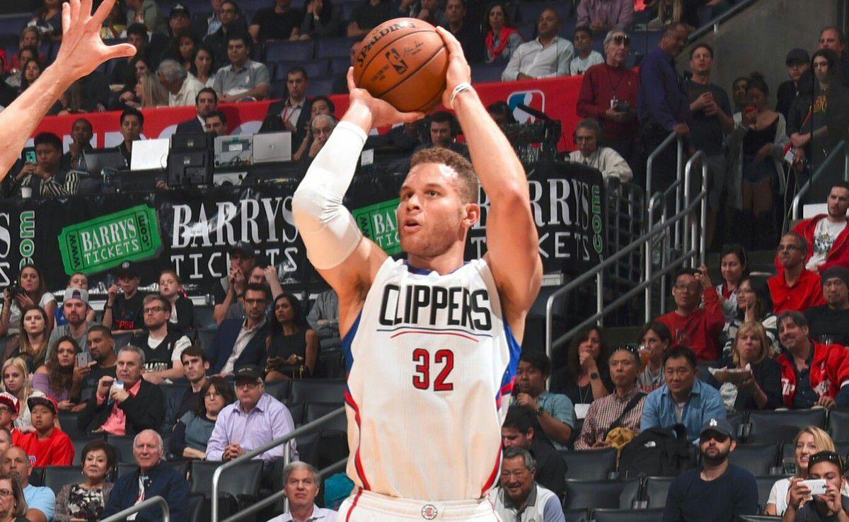 Les Clippers dominent Dallas et reviennent sur les talons du Jazz