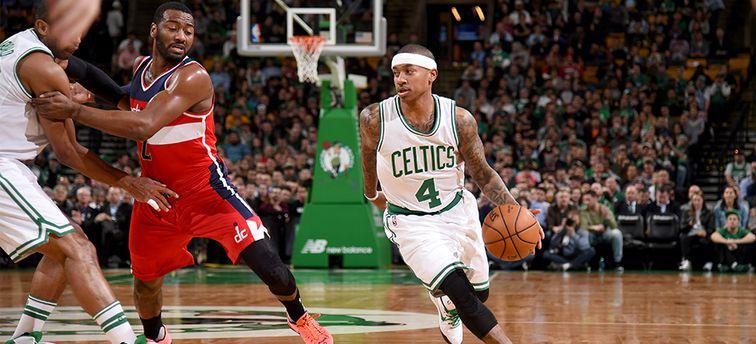 Analyse du 2e tour des Playoffs de la NBA : Ça va se corser