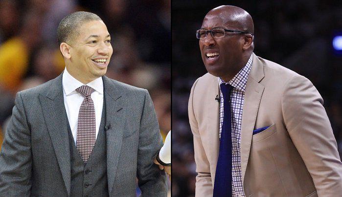 Preview : Cavaliers vs Warriors, une Finale tant attendue s'annonce déjà extraordinaire