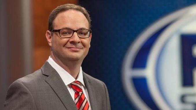Adrian Wojnarowski, La référence en matière de breaking news NBA quitte Yahoo!Sports pour ESPN