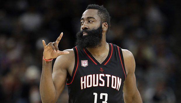 Les Houston Rockets vendus pour 1,8 milliard d'euros, un nouveau record