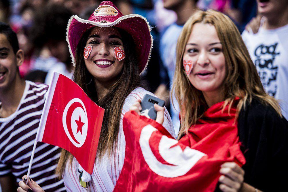 Afrobasket masculin 2017 : la Tunisie valide son billet pour les quarts de finale