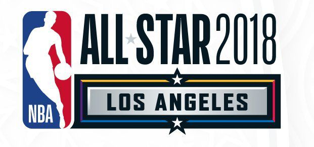 Kevin Love et Richard Jefferson donnent leur avis sur le nouveau format du All-Star Game NBA