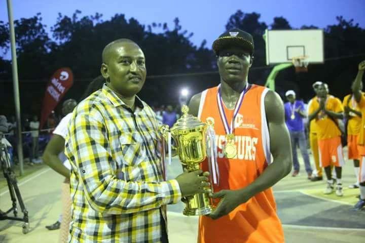 Ambitieux et déterminé, le Tchad mise sur la formation et le championnat local pour intégrer le Top 5 africain