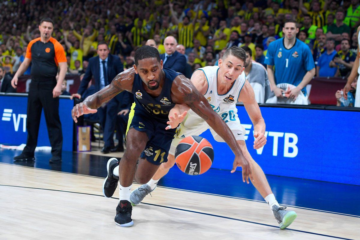 Brad Wanamaker rejoint les Boston Celtics