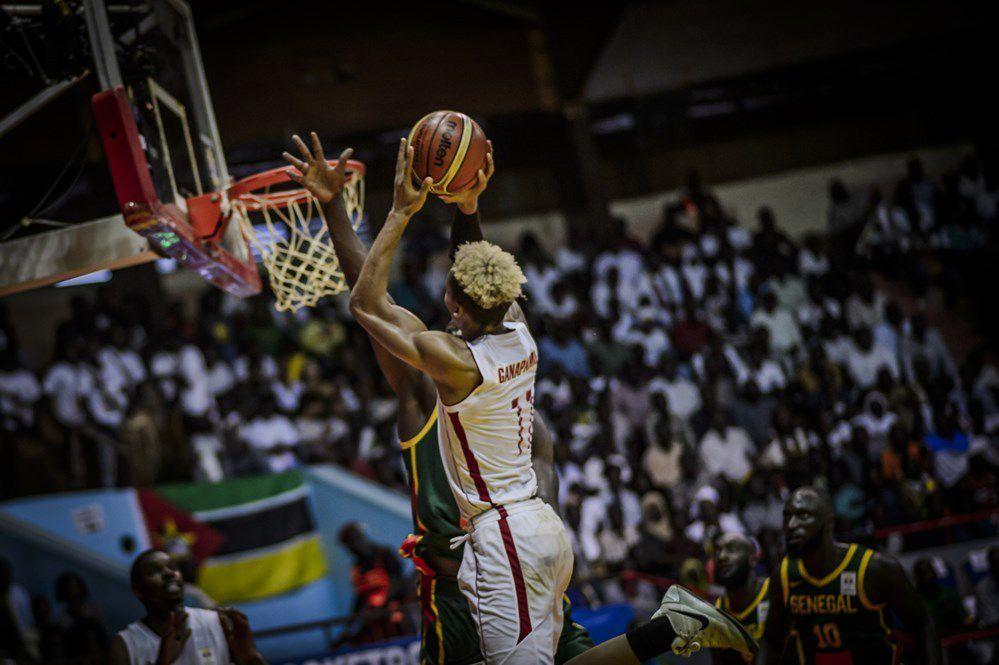 Éliminatoires CM 2019 : le Sénégal conforte son statut de favori en battant la Centrafrique