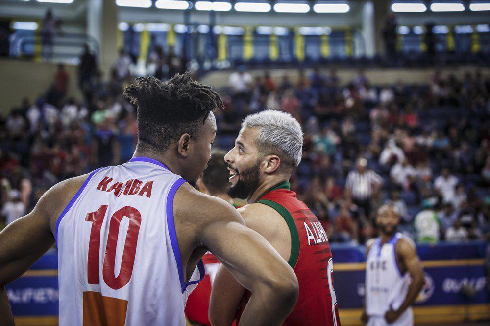 Éliminatoires CM 2019 : le Maroc renverse la RDC après prolongation et valide son billet pour le second tour