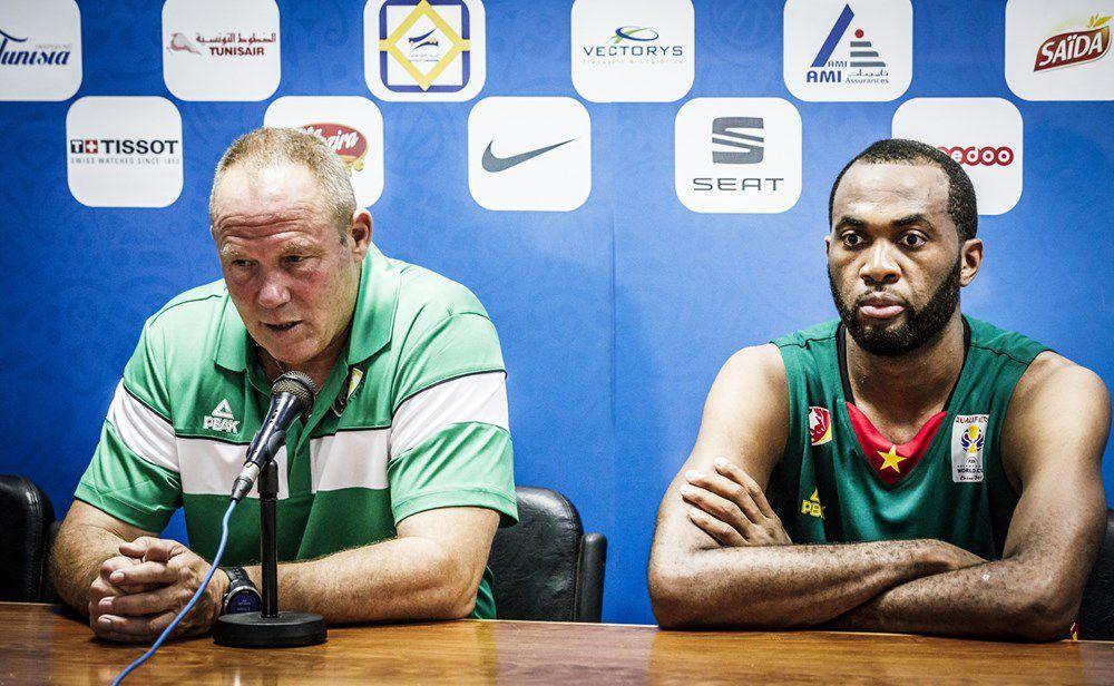 Éliminatoires CM 2019 : le Cameroun qualifié pour le deuxième tour