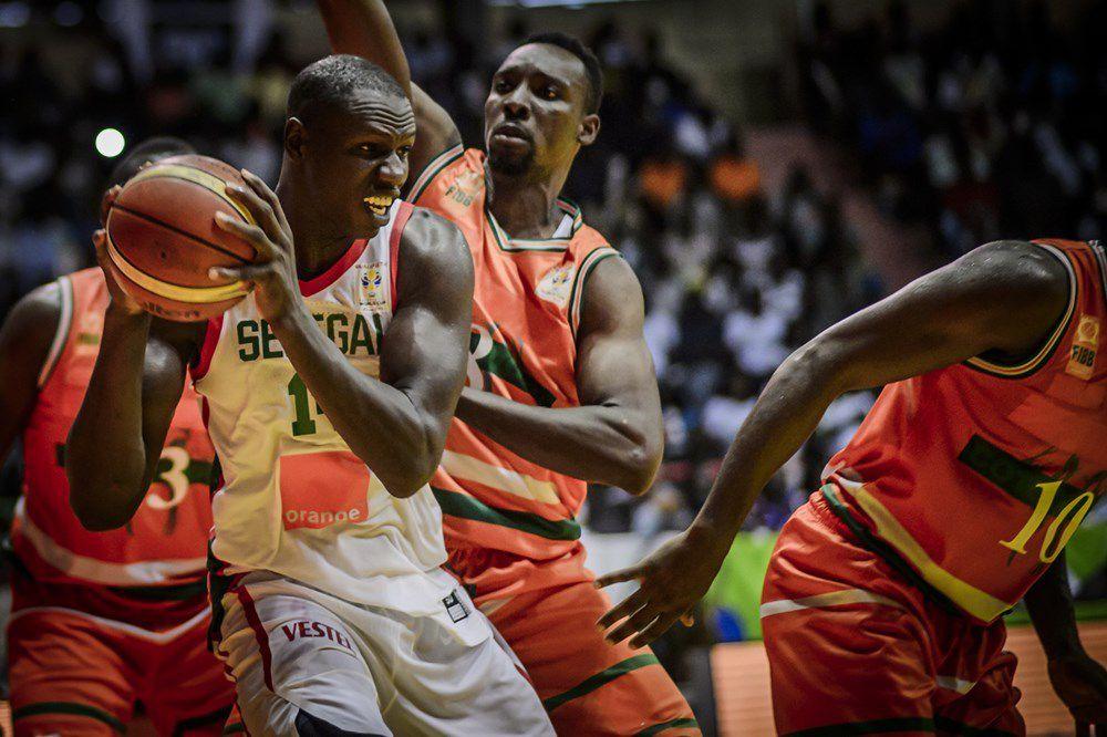 Éliminatoires CM 2019 : le Sénégal bat la Côte d'Ivoire et se qualifie pour le second tour