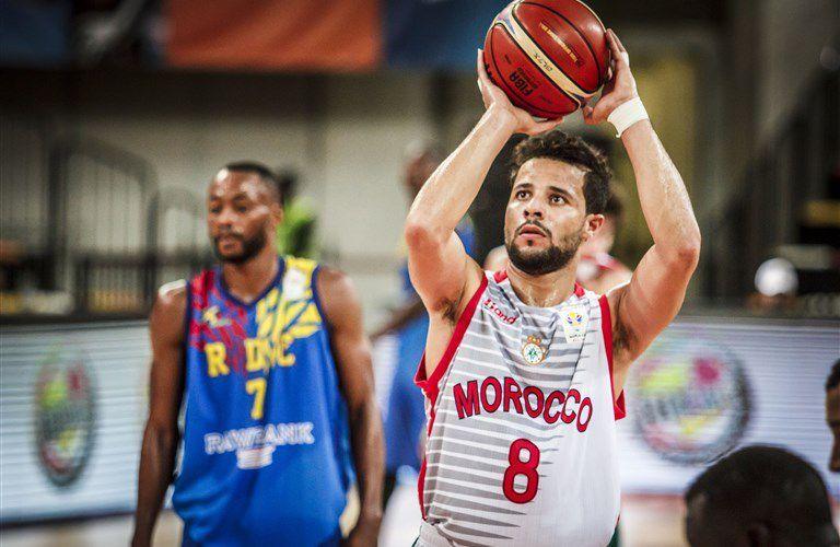 Le Maroc vise une plce à la Coupe du Monde 2019 et veut bousculer la hiérarchie