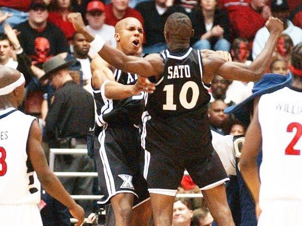 David West met un terme à sa carrière avec deux bagues de champion NBA