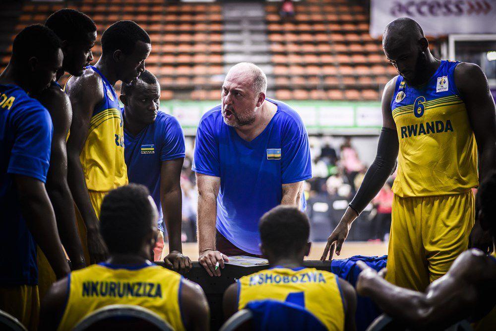 La Côte d'Ivoire se relance en battant le Rwanda
