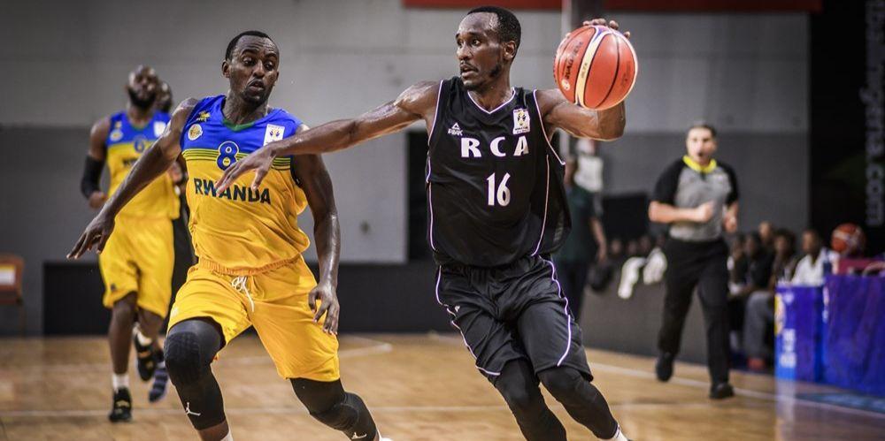Les Fauves viennent à bout du Rwanda