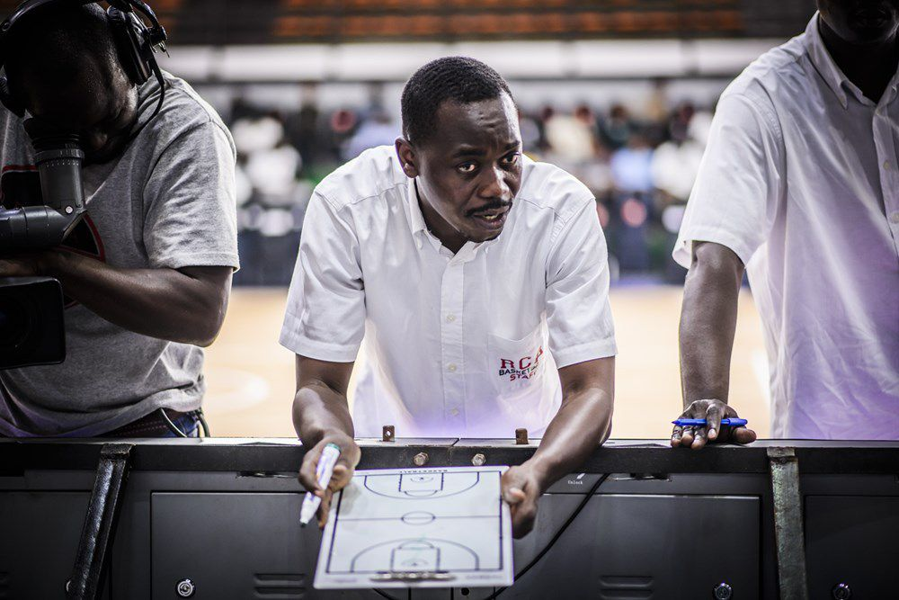 La liste préliminaire des Fauves se dessine, Michael Mokongo snobé ?