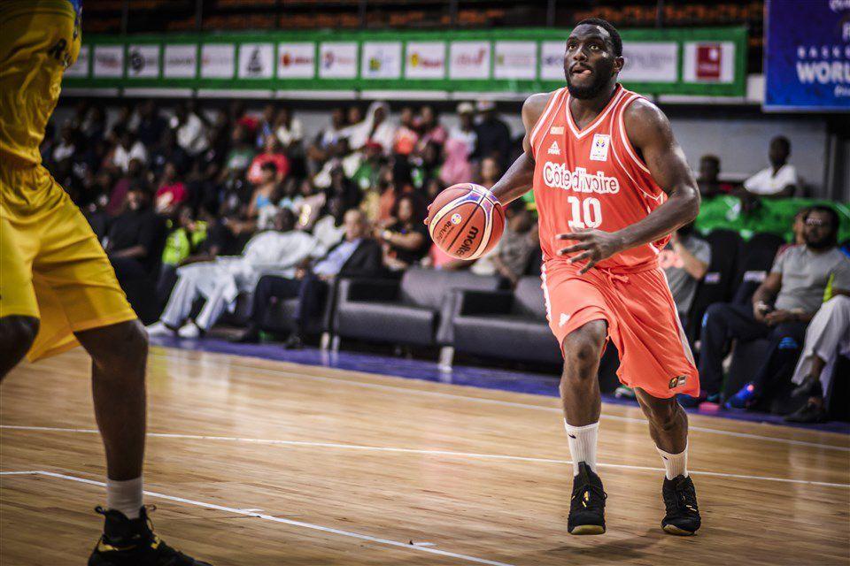 Road to China 2019 - La Côte d'Ivoire peut-elle se qualifier pour la Coupe du monde  2019?