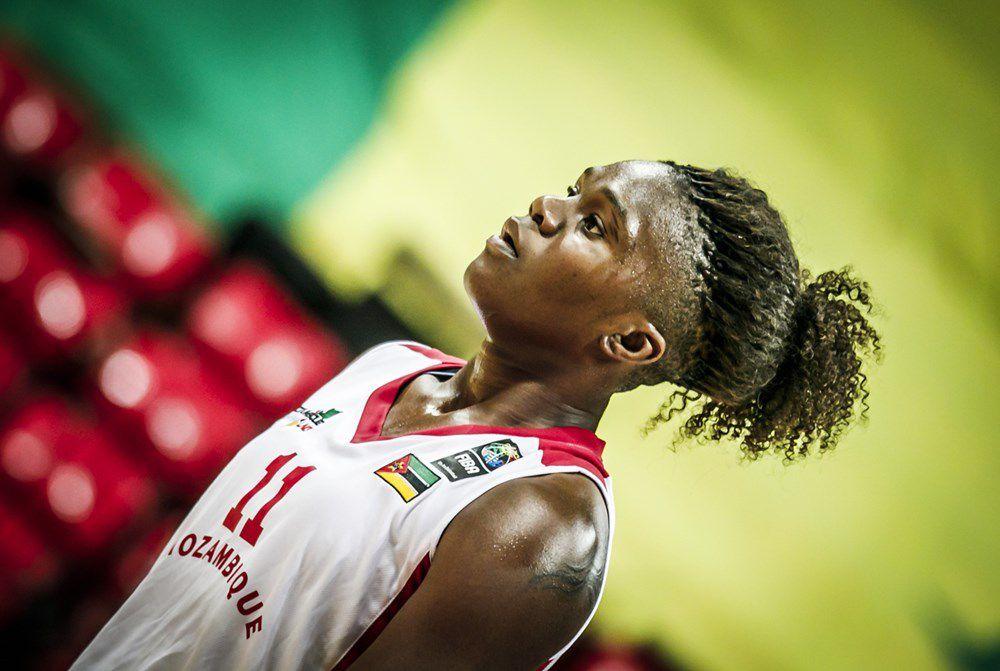 Le Mozambique valide son billet pour les demi-finales en dominant l'Égypte