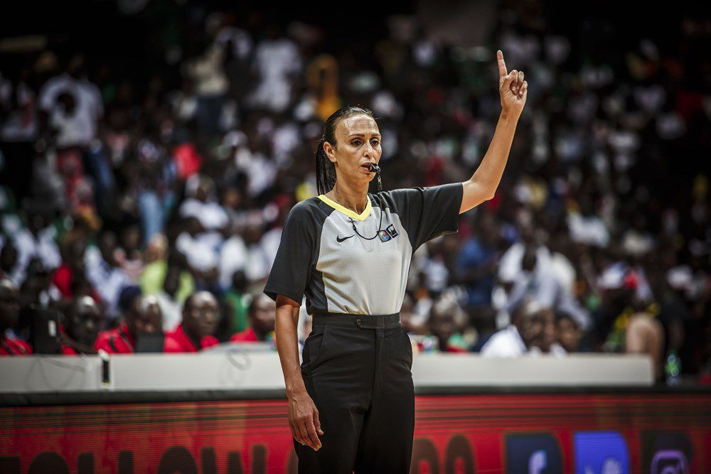 AfroBasket women : Le Mali remporte une deuxième médaille de bronze consécutive
