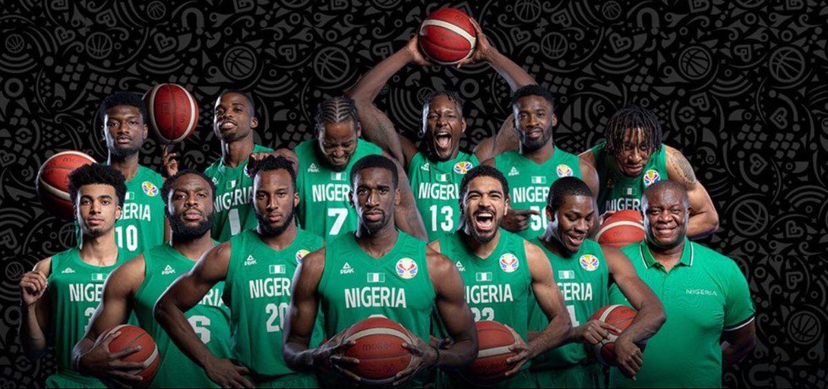 Groupe B : le Nigéria craque face à la Russie et se met en danger d'une élimination