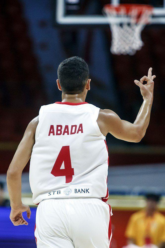 Groupe C : la Tunisie domine l'Iran et se relance dans la course à la qualification