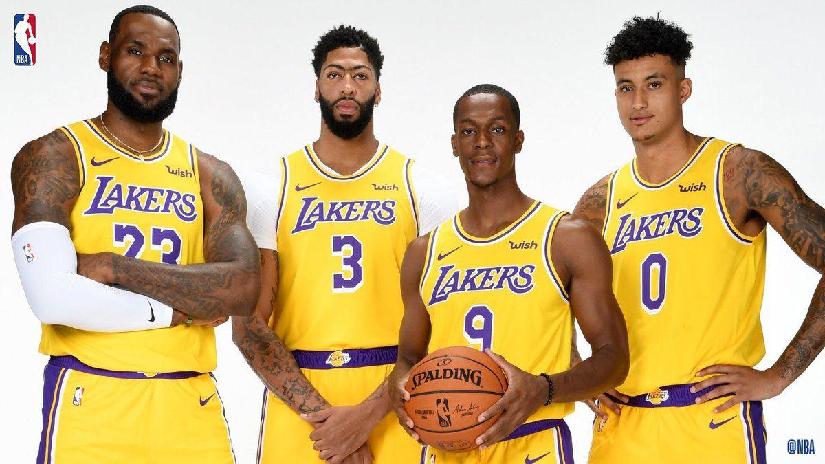 James Harden et Russell Westbrook veulent aller aux JO, LeBron James hésite
