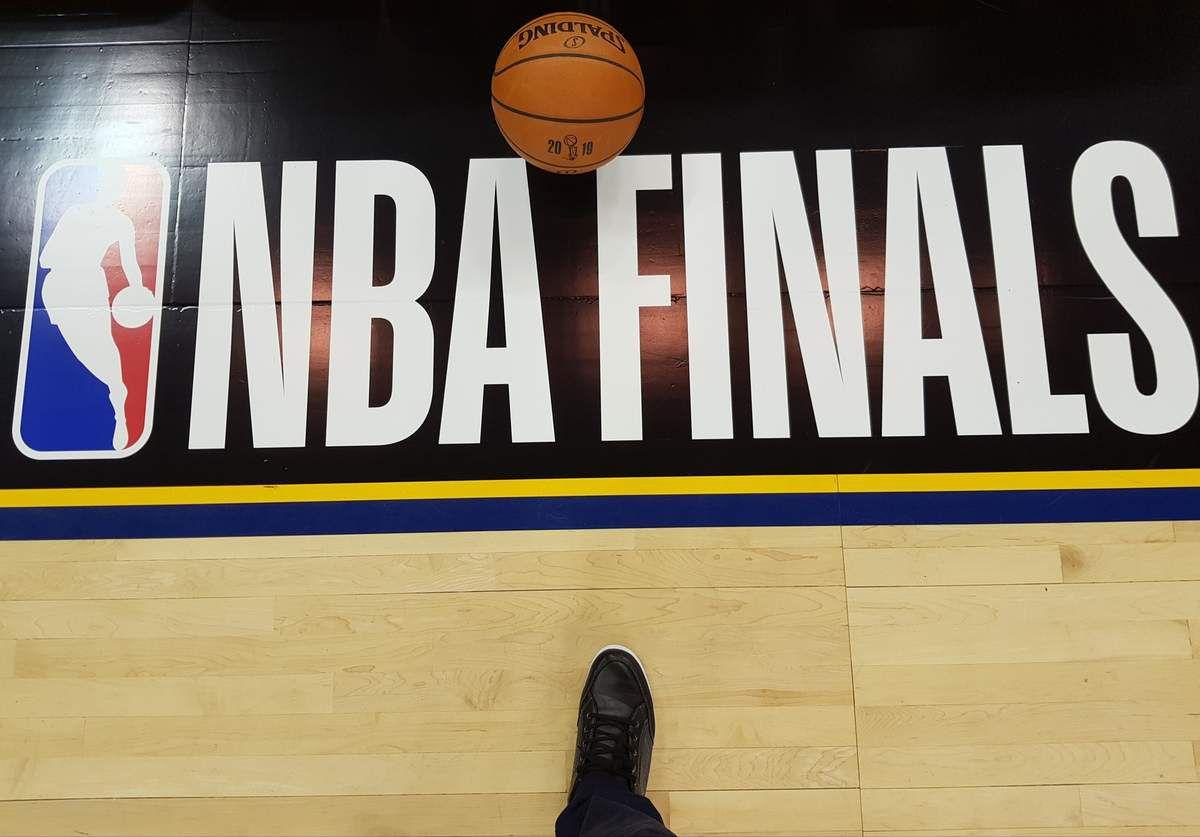 La polémique NBA-Chine retombe brusquement