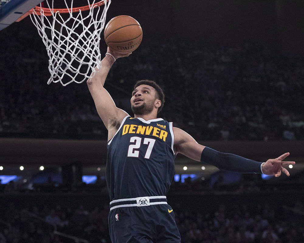 Lakers et Clippers dans une bataille qui s'annonce épique dans la Conférence Ouest