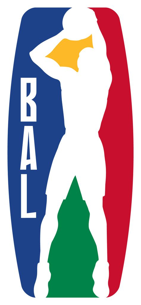 La Basketball Africa League dévoile son logo officiel en présence du président rwandais Paul Kagame