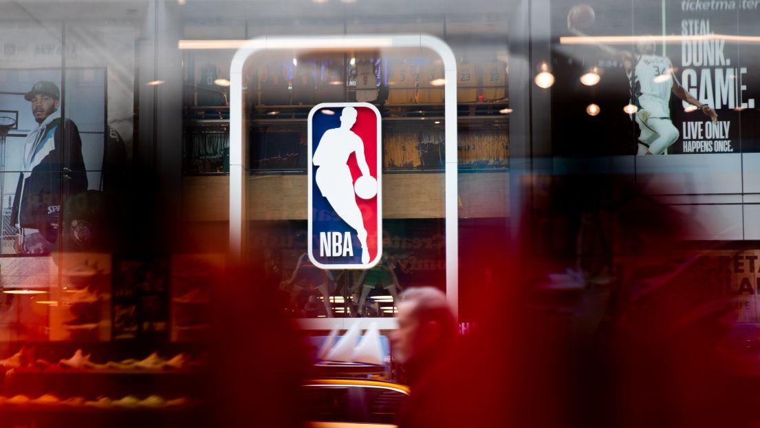 Les Knicks vont embaucher Walt Perrin comme directeur général adjoint