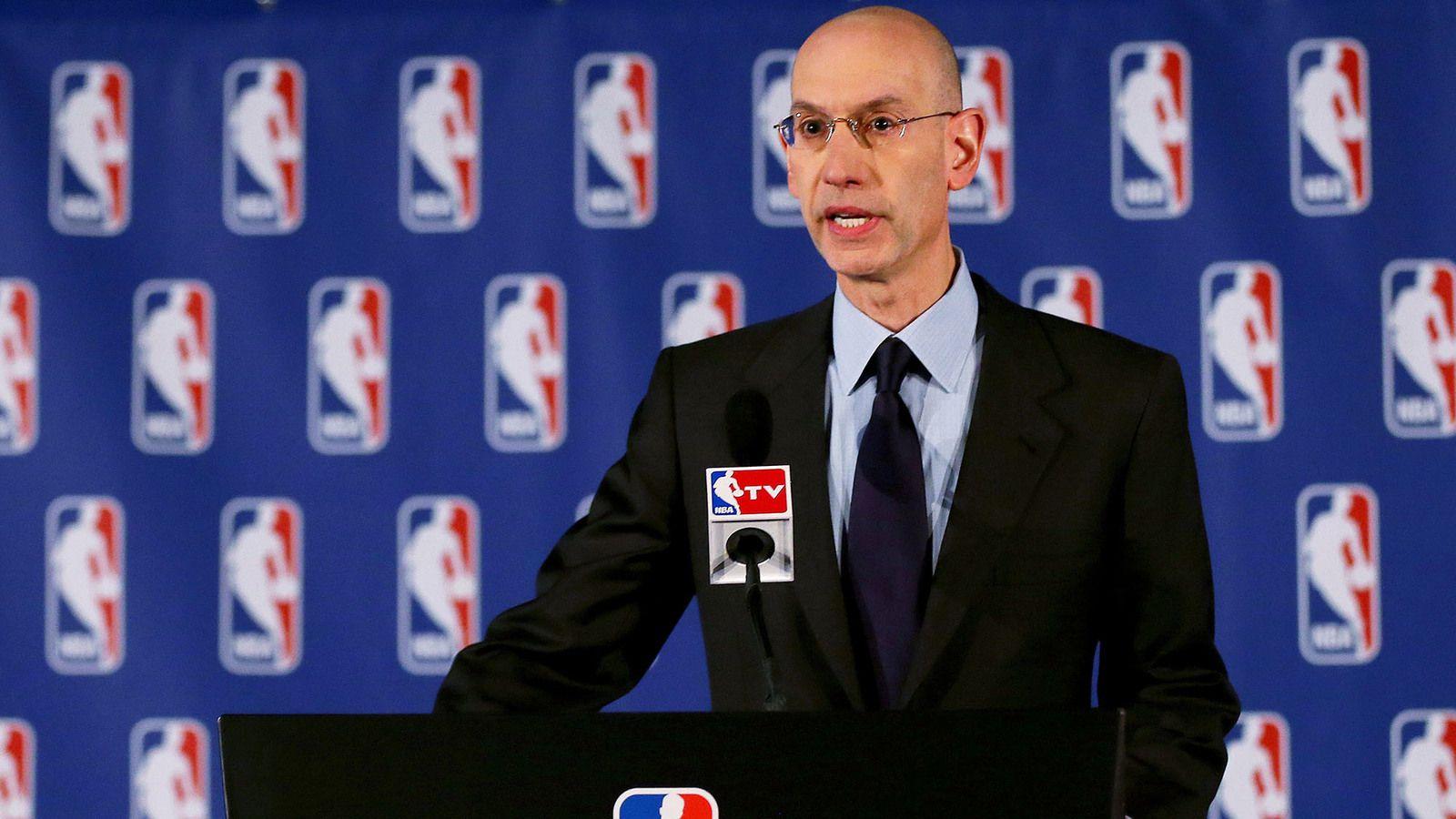 La NBA vers une décision définitive dès jeudi 4 juin sur le format de la reprise