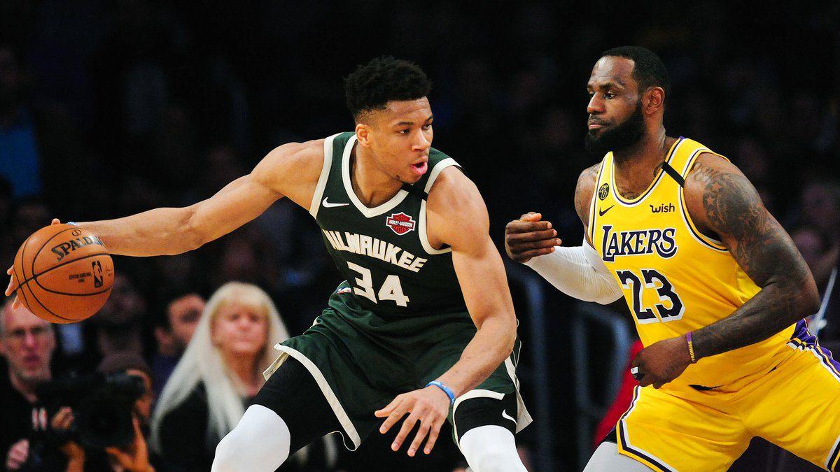 Les playoffs pourraient débuter le 18 août, les Finales NBA le 30 septembre