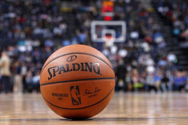 Reprise de la NBA : malaise et déception chez certains joueurs