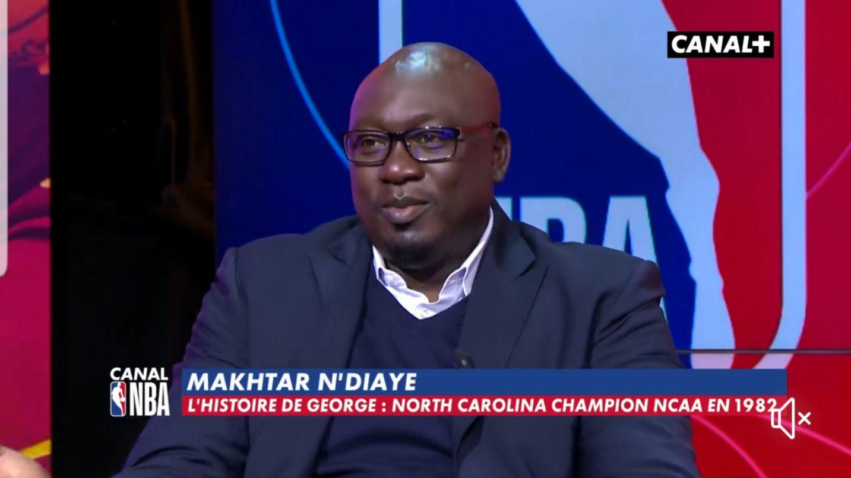 Makhtar Ndiaye nommé Manager Général de l'équipe nationale du Sénégal