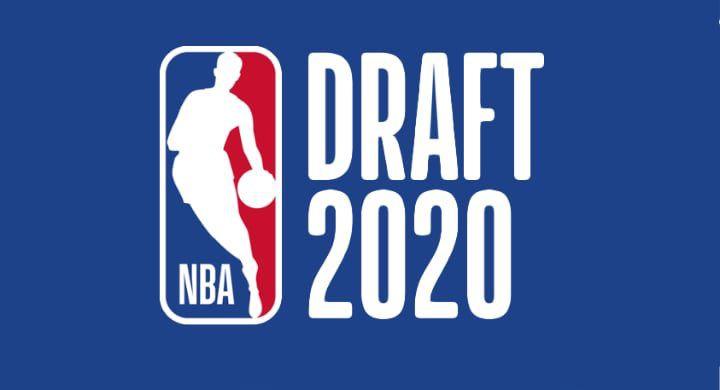 La Draft de la NBA repoussée d'un jour au 16 octobre