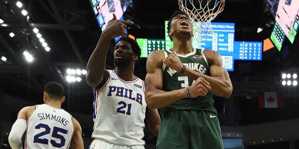 Quatre éléments à surveiller à la reprise de la NBA