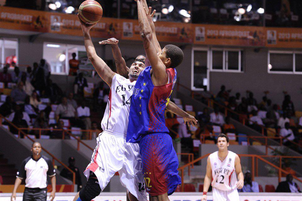 Cap-Vert : Walter Tavares impatient de retrouver la sélection nationale