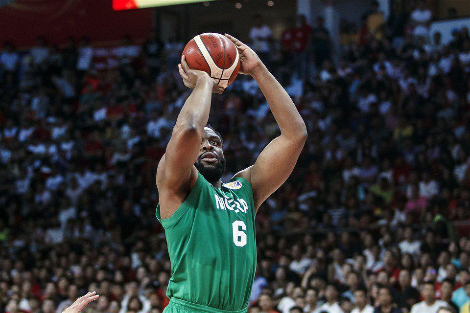 FIBA Afrique : les 10 joueurs les plus marquants de la décennie