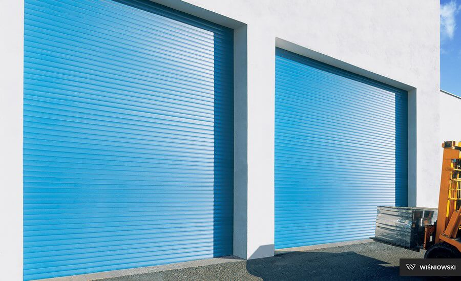 Out-of-level homes for small businesses and the security and solar control they offer are great. There are many different types of a shutter. & Emergency Shop Shutter Repair London have Put the Storm in their ...