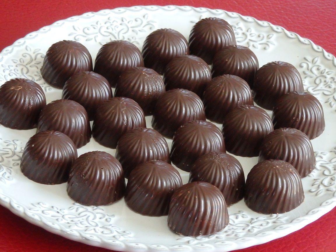 La chocolatière ou tempèreuse « Frifri »