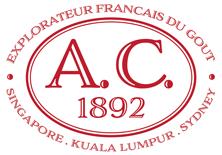 Partenariat Alfred Clouet