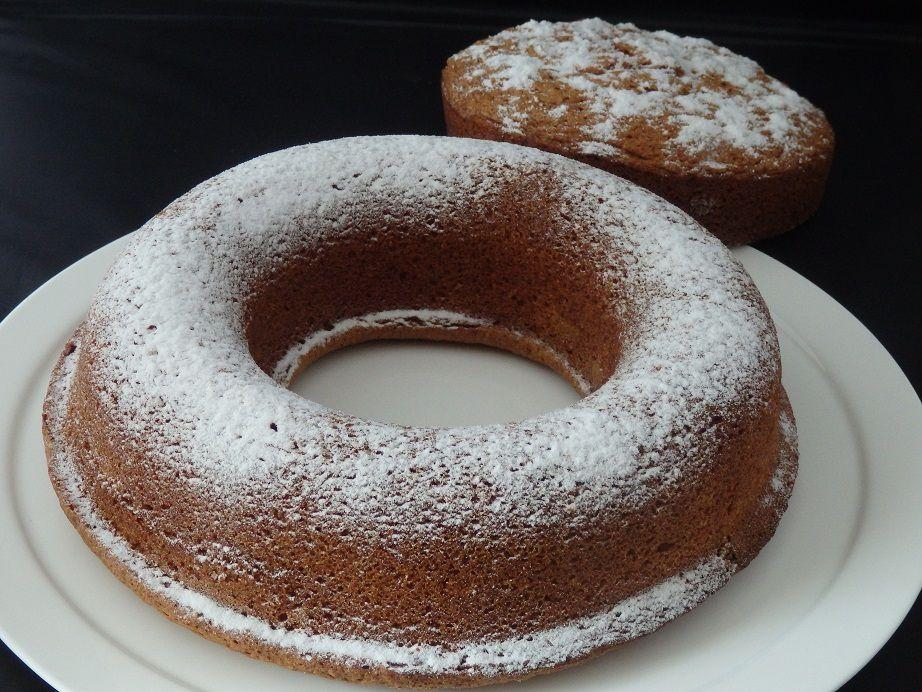 Gâteau au vin blanc Gaillac