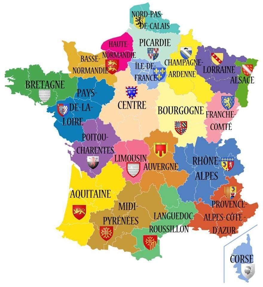 Crémet d'Anjou
