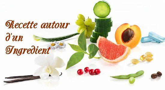 Knödels aux abricots (recette d'Autriche)